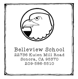 Belleview Elementary School